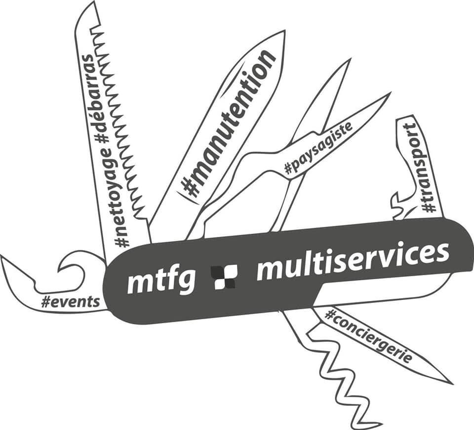 MTFG Site