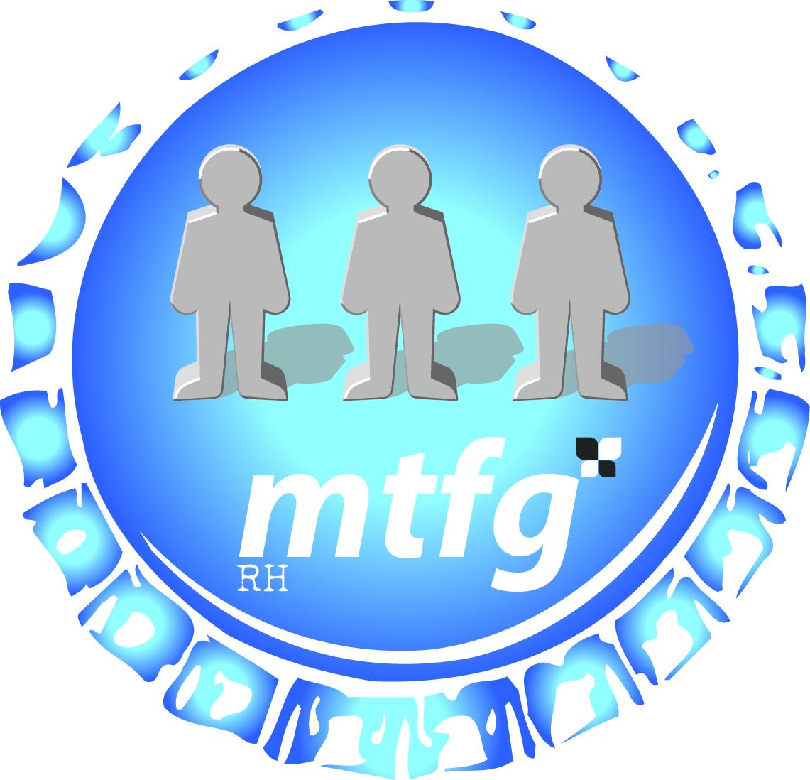 MTFG Ressources humaines